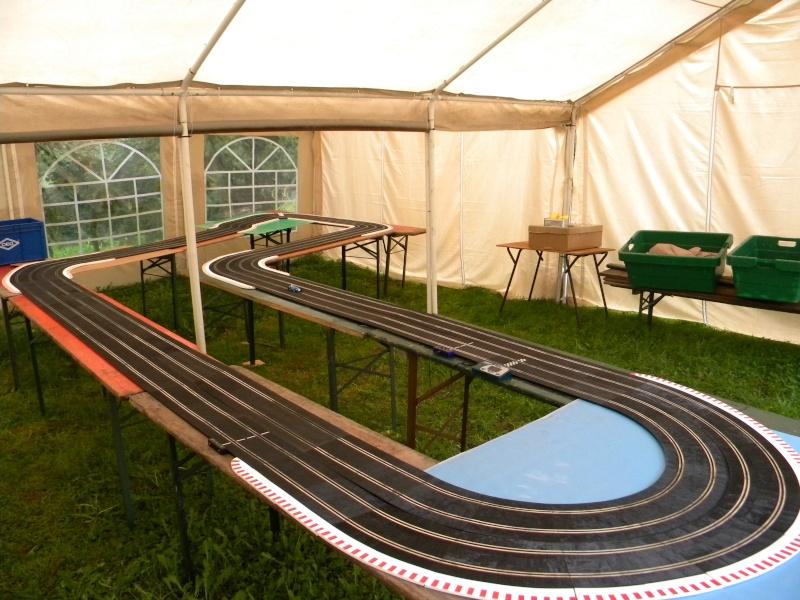 Rallycross d'été Dscn3710