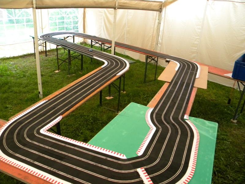 Rallycross d'été Dscn3711