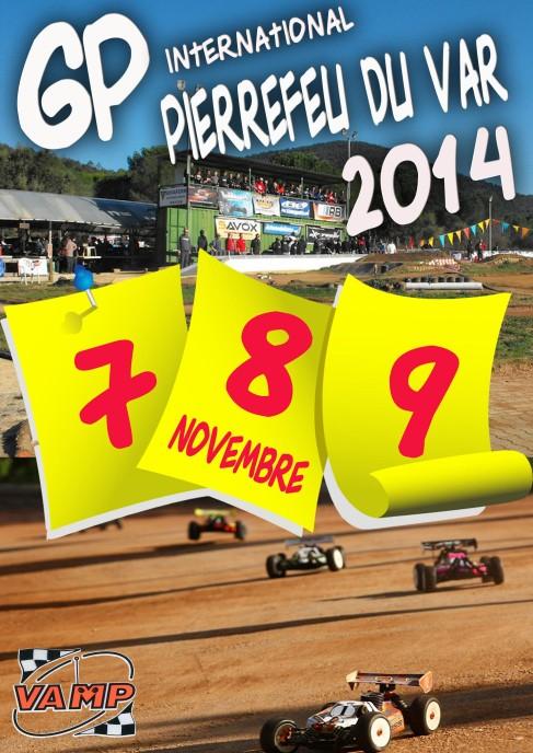 Grand Prix international de Pierrefeu 2014 Pierre10