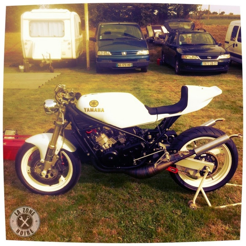 RDLC Racer 03_rdl10