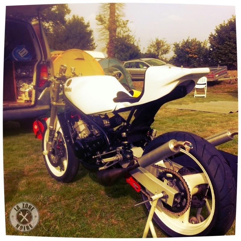 RDLC Racer 03_rdl12