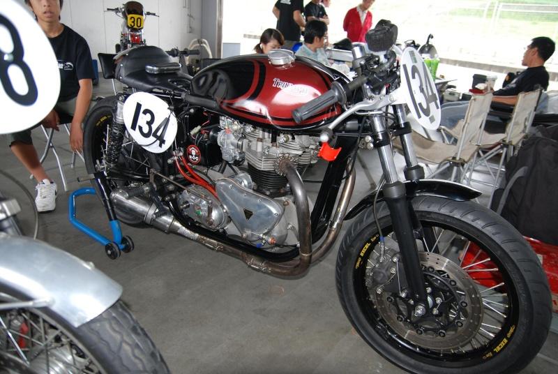 Tromph café racing Dsc_0510