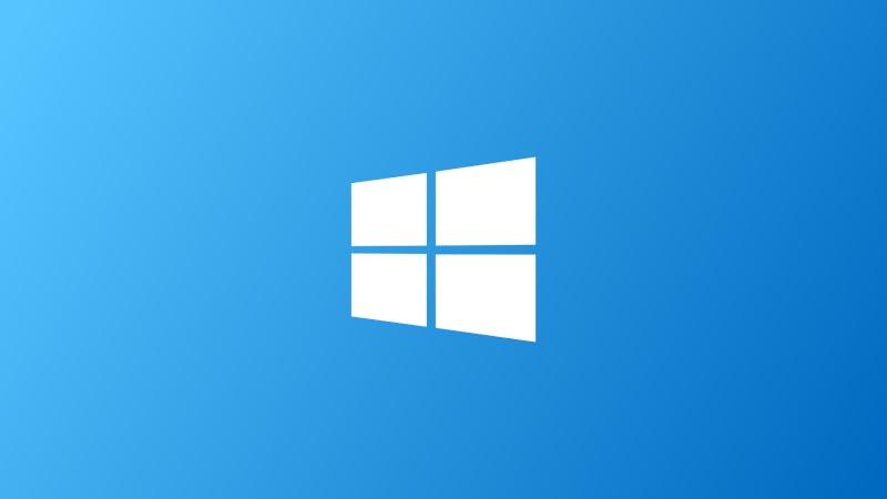 Baixe o aplicativo Oficial do World Transformice para Windows Phone Window10