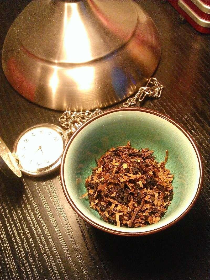 NEW : dégustation d'un tabac à prix coûtant - Page 2 Wp_20110