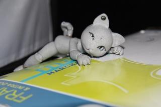 [terminé]Swap lettre MAX : Au Jardin ! photos p.15-23 - Page 20 Img_5025