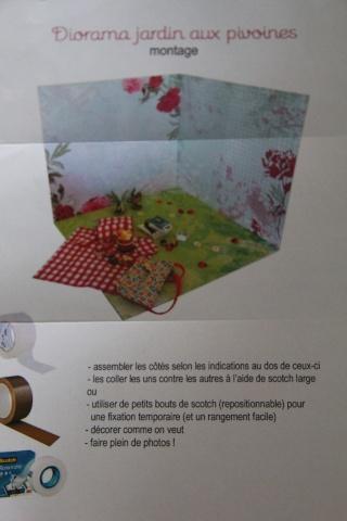 [terminé]Swap lettre MAX : Au Jardin ! photos p.15-23 - Page 20 Img_5113