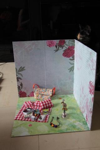 [terminé]Swap lettre MAX : Au Jardin ! photos p.15-23 - Page 20 Img_5114