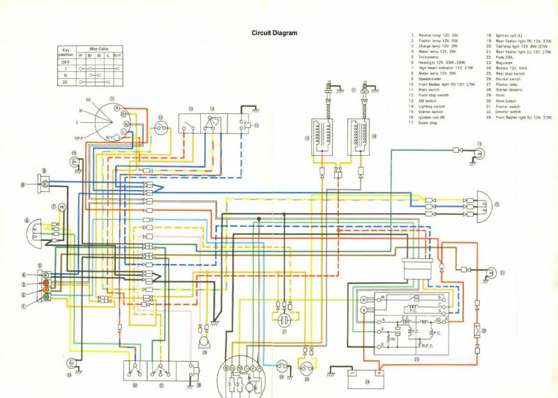 diagram 74 rd 200 wiring diagram full version hd quality