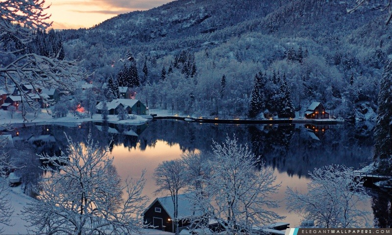 [Concours interne] Photo de saison (hiver 2014) 02031_10