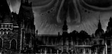 Partenaire n°32 ▬ Académie Magique de Salem Salem210