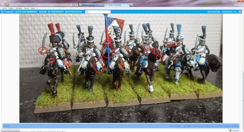 Deuxième Hussards 2e11