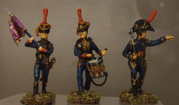 marins de la garde P6150314