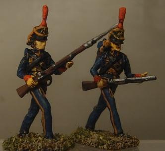 marins de la garde P6150315