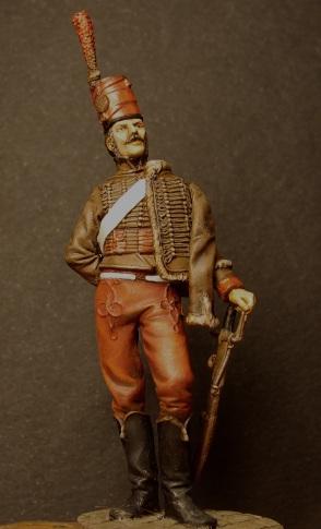 Hussard Pc140717