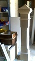 pilier poteau 03092015