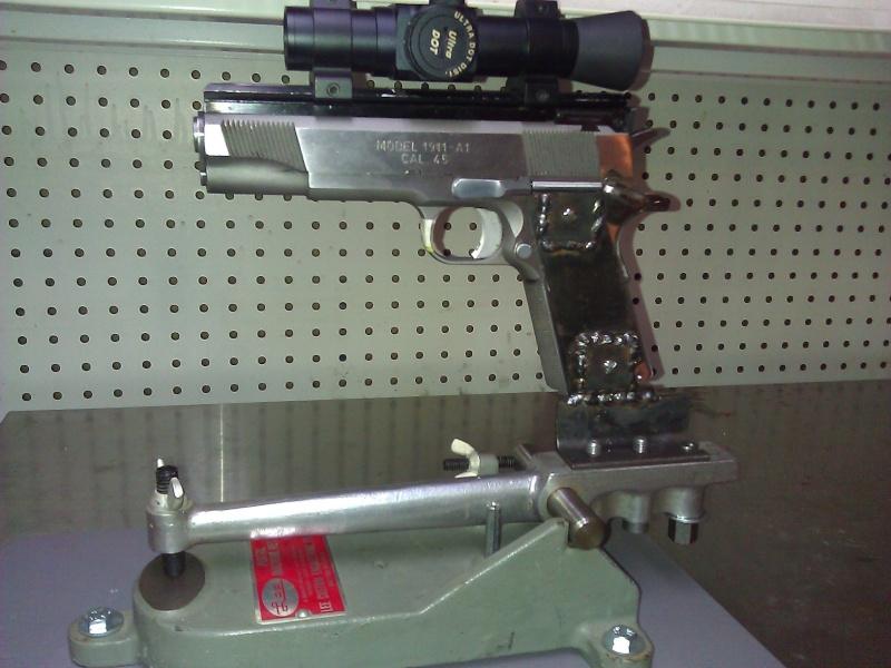 WTB:Lee pistol machine rest grip adapters Lee_re10