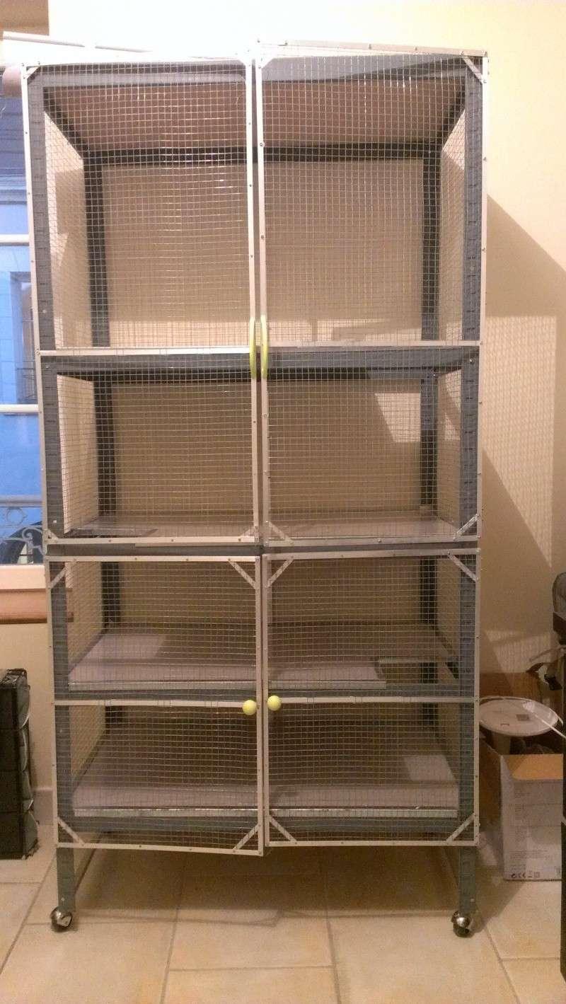 Cage à vendre (41) Imag1910