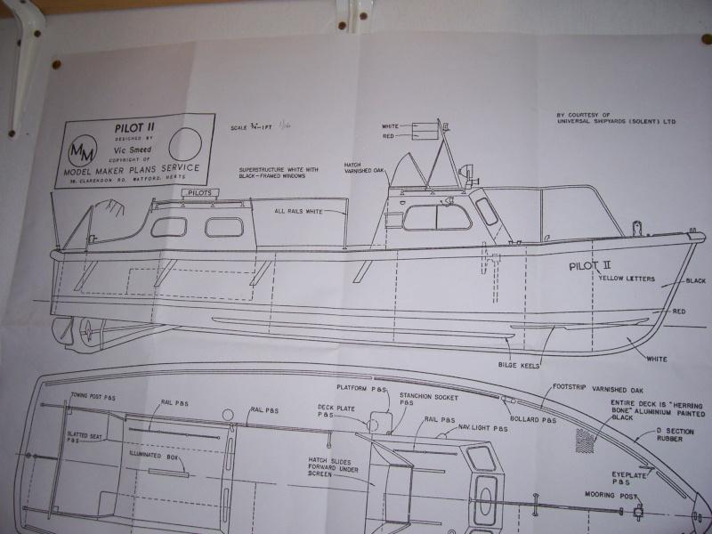 Pilot Boat II 101_0425