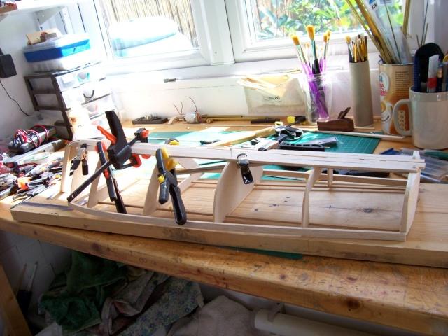 Pilot Boat II 101_0431