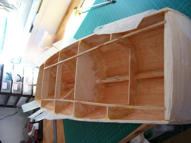Pilot Boat II 101_0434