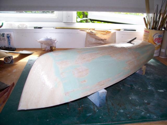 Pilot Boat II 101_0512
