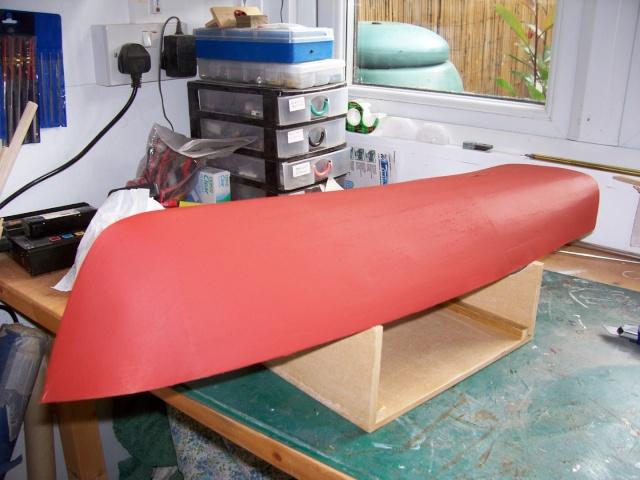 Pilot Boat II 101_0513