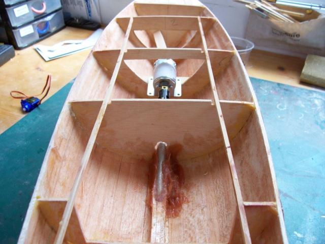 Pilot Boat II 101_0514