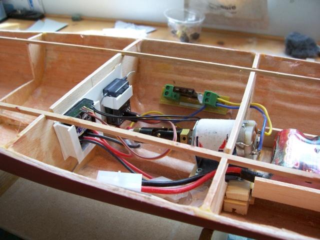 Pilot Boat II 101_0517