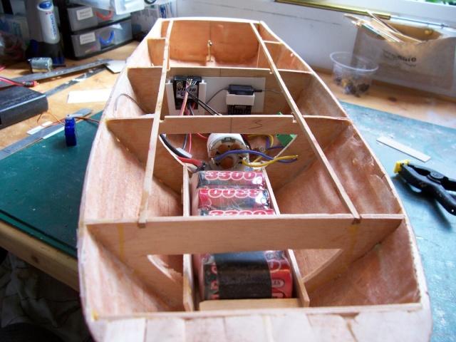 Pilot Boat II 101_0518