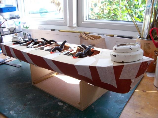 Pilot Boat II 101_0519