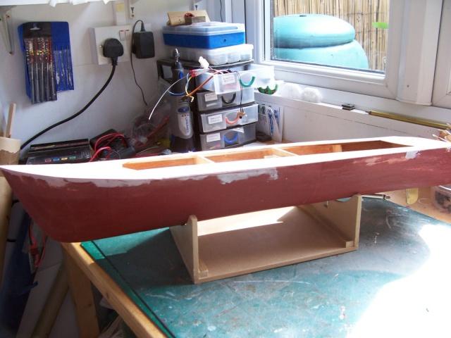 Pilot Boat II 101_0520