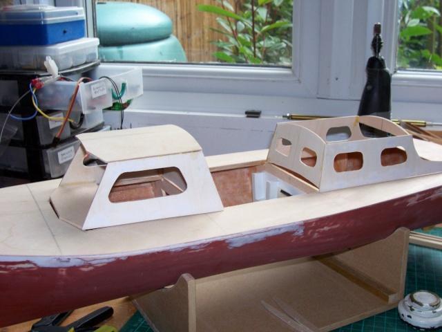 Pilot Boat II 101_0524