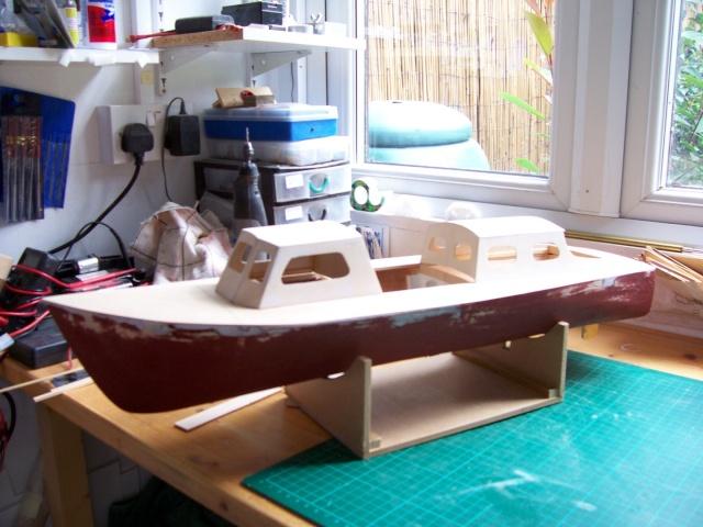 Pilot Boat II 101_0526