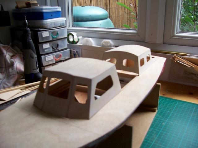 Pilot Boat II 101_0527