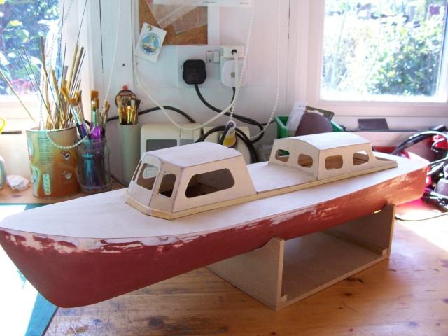 Pilot Boat II 101_0530