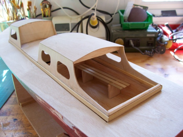 Pilot Boat II 101_0532