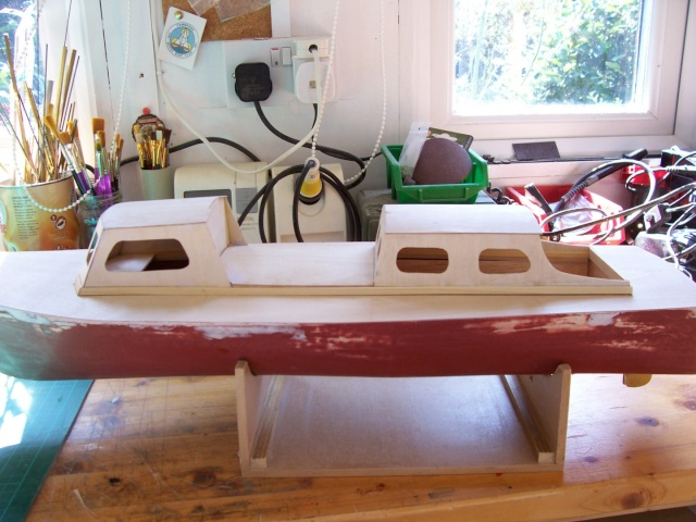 Pilot Boat II 101_0533