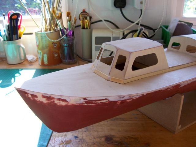Pilot Boat II 101_0534