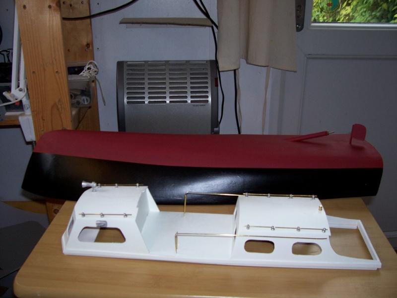Pilot Boat II 101_0536
