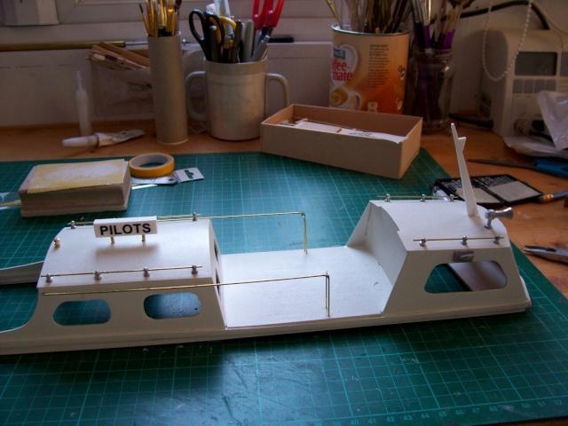 Pilot Boat II - Page 2 101_0538