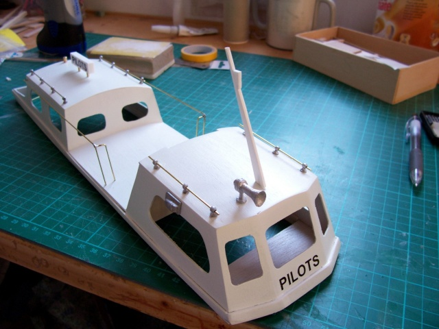 Pilot Boat II - Page 2 101_0539