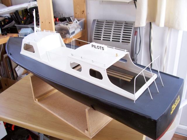 Pilot Boat II - Page 2 101_0541