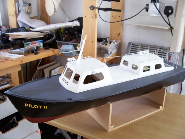 Pilot Boat II - Page 2 101_0542