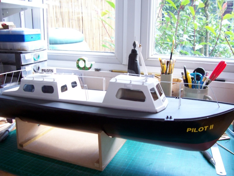 Pilot Boat II - Page 2 101_0543