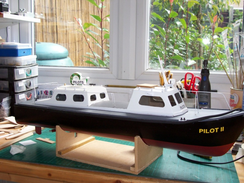 Pilot Boat II - Page 2 101_0544
