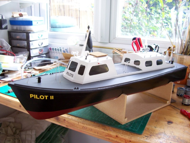 Pilot Boat II - Page 2 101_0545