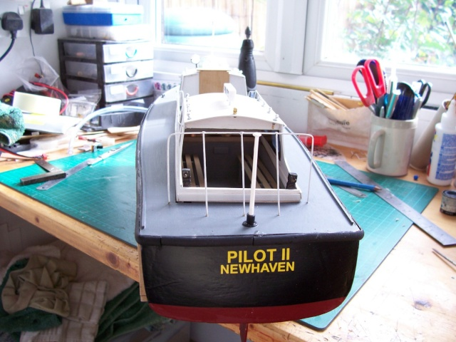 Pilot Boat II - Page 2 101_0546