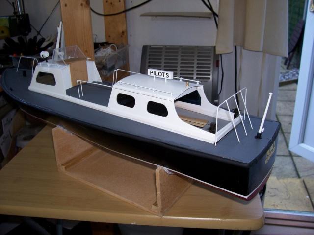 Pilot Boat II - Page 2 101_0549