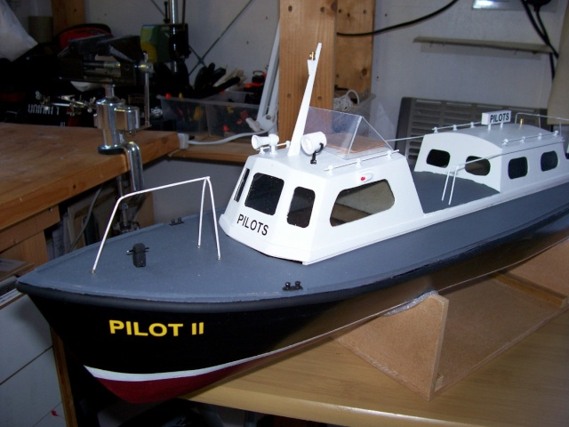 Pilot Boat II - Page 2 101_0550