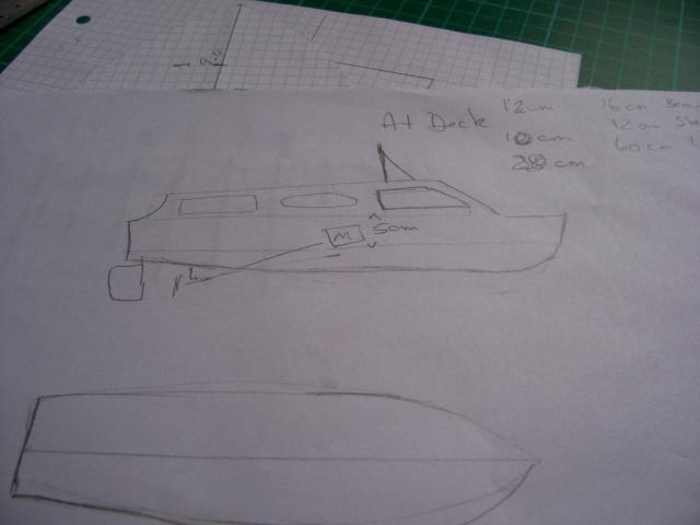 Design & Build!! 101_0551